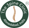 The Spine Clinic for Spine Surgery